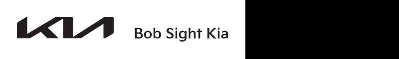 Bob Sight Kia